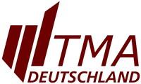 TMA Deutschland vergibt Qualitätssiegel für Aus- und Weiterbildungsangebote zur Sanierungsberatung