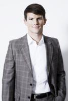 Agentur MARKENREISE bietet neues Tool für Content Marketing