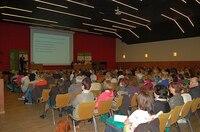 8. Sächsischer Krebskongress