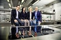 Die Agentur Buben & Mädchen zieht mit neuartigem Beratungsansatz vier neue Kunden an Land