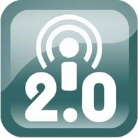 Unternehmen 2.0-Podcast erfolgreich gestartet