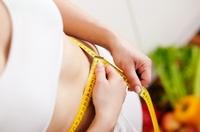 10 Kilogramm in 4 Monaten  Umfrageteilnehmer möchten zu viel in zu kurzer Zeit abnehmen