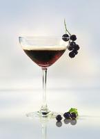 Wonnemonat Mai: Lust auf Liebe und einen seidenen Cocktail zu zweit