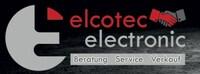 Über 350 Produkte im DJ Online Shop Elcotec Electronic Greven
