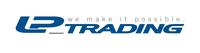 LP Trading GmbH setzt künftig auch auf Magnesiumprodukte