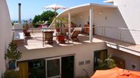 10% Nachlass bei der Villa Inge an der Costa Calma