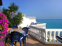 NEU: Zwei tolle Ferienwohnungen in Morro Jable