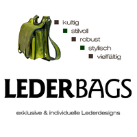 Lederbags ab sofort Trusted Shops zertifiziert
