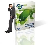 showimage Dokumenten-Management-System ecoDMS jetzt auch für die Forst- und Landwirtschaft