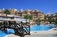 Meliá eröffnet Resorthotel an der Küste Andalusiens