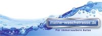 Umweltschutz: Autowäsche in der Waschanlage
