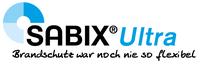 SABIX Ultra Kabel und Leitungen - Brandschutz war noch nie so flexibel!