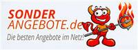 showimage Social Shopping mit Sonderangebote.de