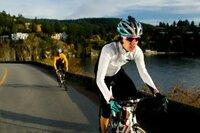 cardo BK-1 Bluetooth® Kommunikationssystem für Biker jetzt für bis zu 5 Fahrer
