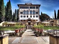 Entdecken Sie Florenz und Verona auf ganz neue Art.