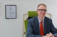 Fondax FCT - Fonds: Gericht sieht Haftung wegen fehlerhaften Produktflyers - Garantien unrichtig dargestellt