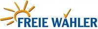 FREIE WÄHLER - Bundesmitgliederversammlung       am Sonnabend, 11.Mai 2013, ab 11 Uhr, 10117 Berlin, Langenbeck-Virchow-Haus, Luisenstr. 58/59