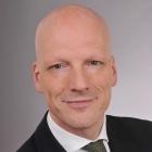 F24 AG verstärkt ihren Vorstand