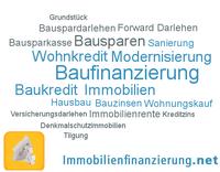 Günstiger bauen: ING-DiBa senkt Zinsen der Baufinanzierung