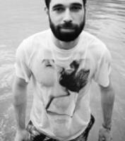 Hotsunday - Fashion- und Design-T-Shirts kombiniert mit moderner Fotokunst
