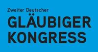 2. Deutscher Gläubigerkongress: Wege für eine erfolgreiche Sanierung in Eigenverwaltung unter Insolvenzschutz (ESUG)
