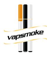 Die elektronische Zigarette gewinnt immer mehr Anhänger