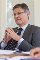 Großer Deal in der Energietechnik-Branche: bis zu 50 Mio. Euro für efficient energy gmbh