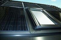 Strom von der eigenen Photovoltaik-Anlage optimal nutzen