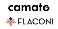 SEA-Technologie camato überzeugt Flaconi