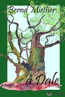 Alan a Dale, Robin Hoods Gefährte