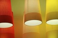 Terminhinweis: SGS-Fachtag Lampen und Leuchten in Dortmund
