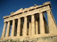 Mehr Dialog Bayern-Griechenland nötig   Hanns-Seidel-Stiftung eröffnet Büro in Athen