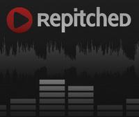 REPITCHED - Präsentiere und verkaufe deine Musik!