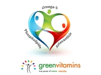Omega-3 Fettsäuren für die Erhaltung der Gesundheit