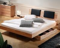 Hasena Betten: Schweizer Qualität für den Schlafbereich