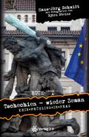 Tschechien - wi(e)der Zeman
