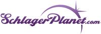 Investment: SchlagerPlanet.com erhält 7-stellige Finanzierung