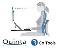 Quinta schließt Distributionsvertrag mit R-Go Tools