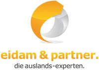 Interkulturelle Trainings in Vietnam von Eidam & Partner