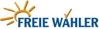 FREIE WÄHLER wollen als unabhängige Kraft und Anwalt der Kommunen in den Bundestag
