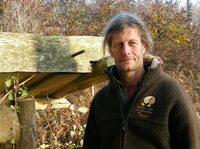 Zertifizierte Weiterbildung Natur- und Wildnispädagogik