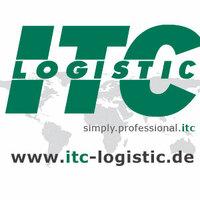 "ITC kauft Leverkusener ""Rossmann-Halle"""