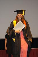 Kölner Studentin unter Top-Ten beim Bachelor-Preis der Deutschen Gesellschaft für Personalführung e.V.