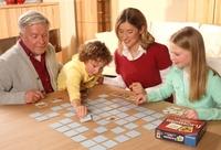 Zeitreise memory® bringt Generationen ins Gespräch
