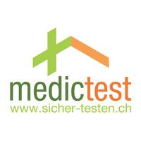 Sichere und zuverlässige Drogentests für die Anwendung zu Hause