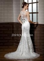 Sie sind auf der Suche nach Ihrem Brautkleid und lieben Online-Shopping? Rund um die Uhr?