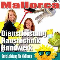 Hilfe für Selbstständige auf Mallorca. Pepe Mallorca (PMp)