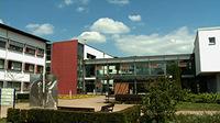 Klinikum am Weissenhof: Spannende Stellenangebote Psychiatrie