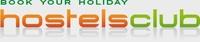 HostelsClub: Surf und Beach Hostels - günstige Unterkünfte am Strand