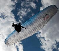 AIRsport News: Faszination Gleitschirmfliegen
